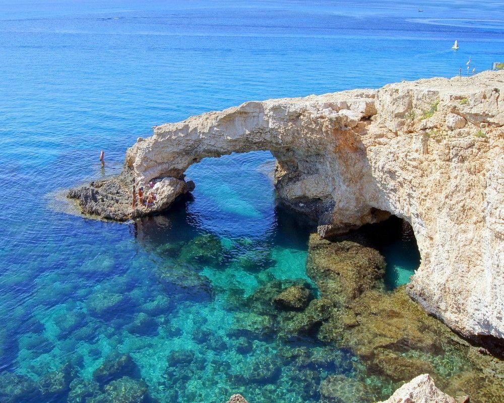Продаются апартаменты в Кипре