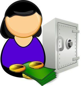 Кредит выгодные условия